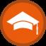 cta-education